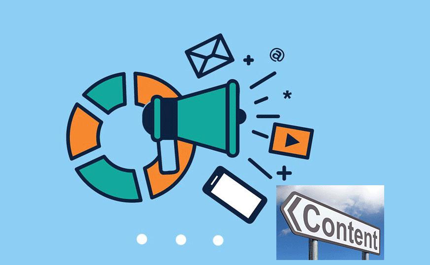 Sitecore connector for Content Hub CMP | José Domínguez