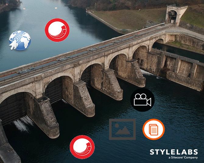 Sitecore connector for Content Hub DAM | José Domínguez