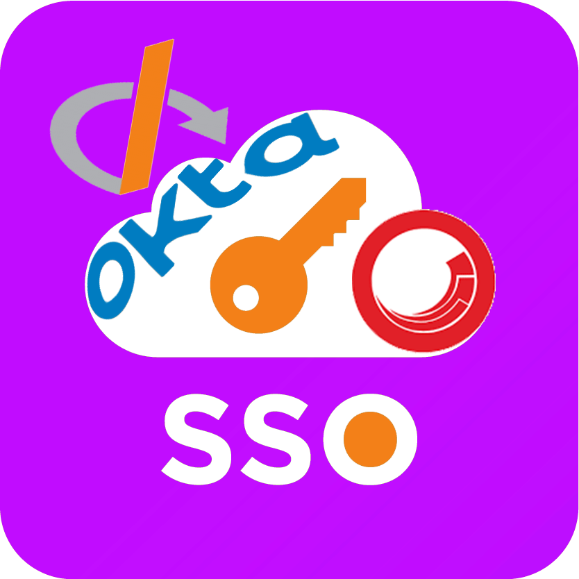 Log in to Sitecore using OpenID Connect with Okta | José Domínguez